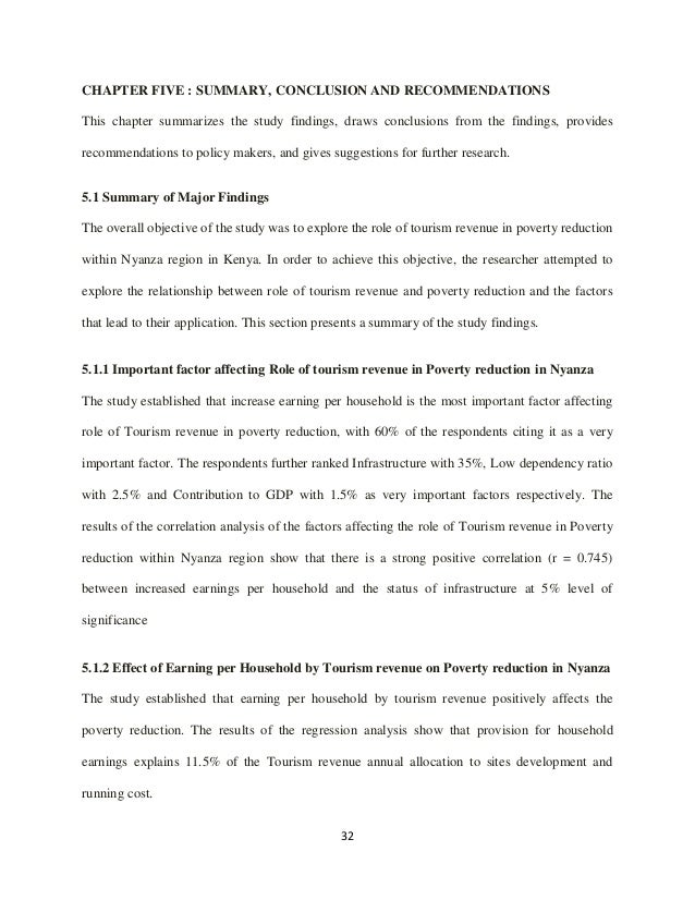 Phd thesis of finance
