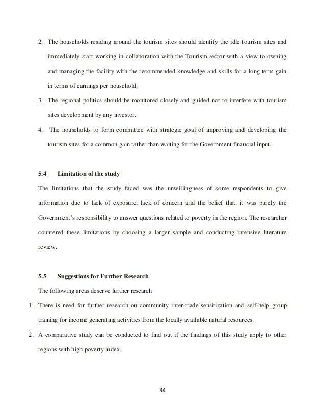 Booty essay image 9