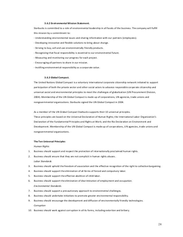 Health Awareness Essay Poverty Essay Introduction Xylem Essay On Science And Society also Essays In Science Critical Thinking Sociology A Level Textbook What Is Thesis In An Essay