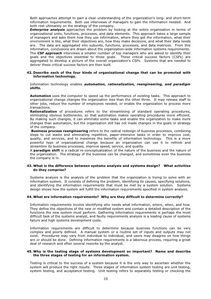 the importance of data in functional Applications of functional data analysis: a systematic review shahid ullahemail author and caroline f finch bmc medical research methodology201313:43 © ullah and finch licensee biomed central ltd 2013 received: 28 june 2012 accepted: 4 march 2013 published: 19.