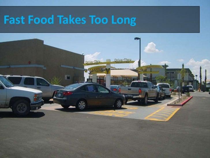 Eatin' Snuggie</li></li></ul><li>Pain Relievers - Fast food<br />Fast food takes too long and has too many choices<br /><u...