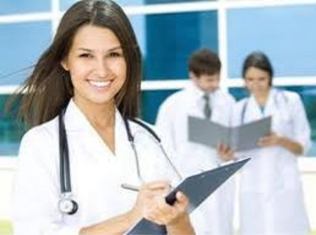 MBBS Admission, MBBS Direct Admission