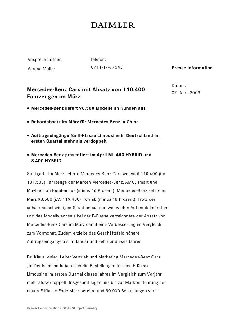 Ansprechpartner:                           Telefon:Verena Müller                              0711-17-77543               ...