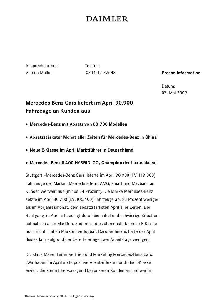 Ansprechpartner:                        Telefon:Verena Müller                           0711-17-77543                    P...