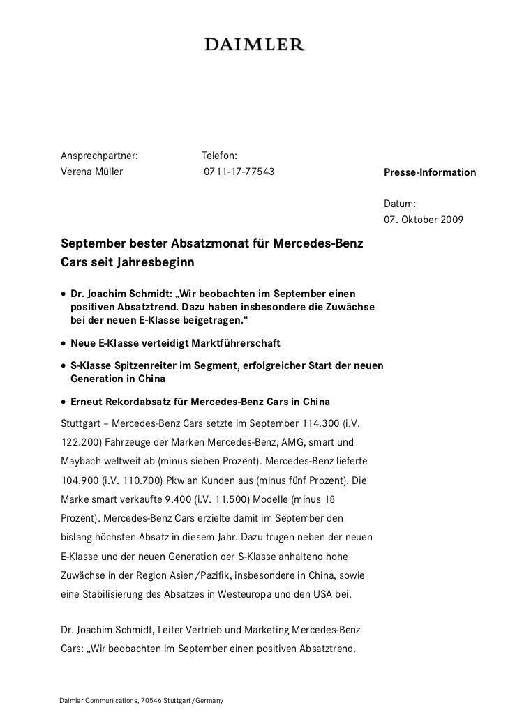 Ansprechpartner:                        Telefon:Verena Müller                           0711-17-77543                 Pres...