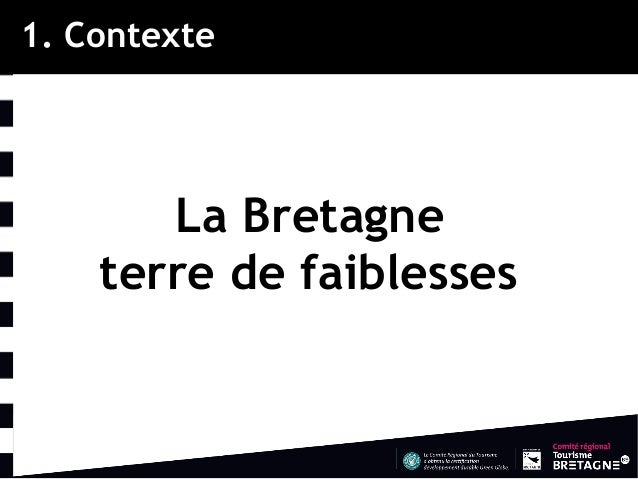 Segments Paris Caf Ef Bf Bd
