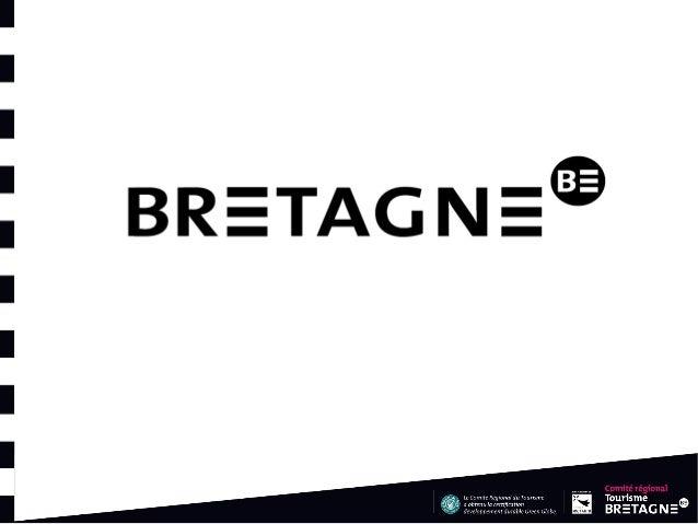 Café numérique Marque Bretagne - Destination Brocéliande Slide 3