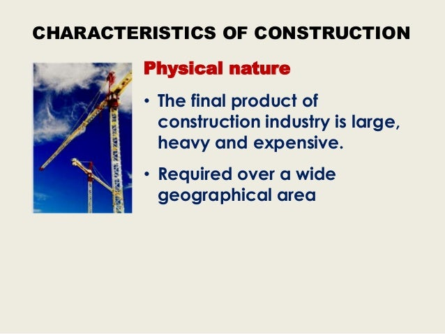 construction economics Bsc in construction economics: quantity surveying with financial management and business management study code 47002.