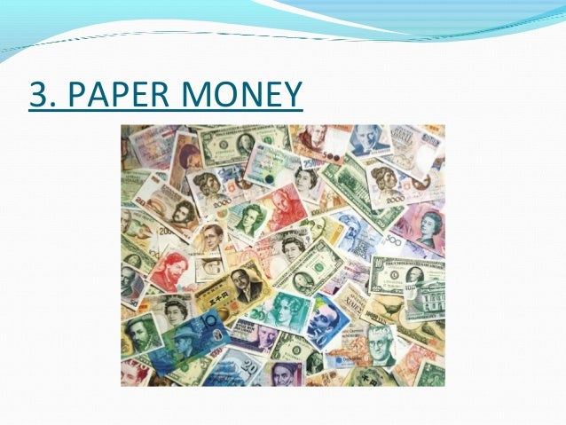 essay on evolution of money A photo essay on the history and evolution of currency in kenya a photo essay on the history and evolution of currency in kenya home  ' lake victoria money'.
