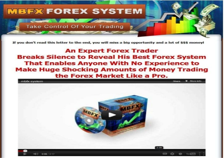 Signal forex sms indonesia