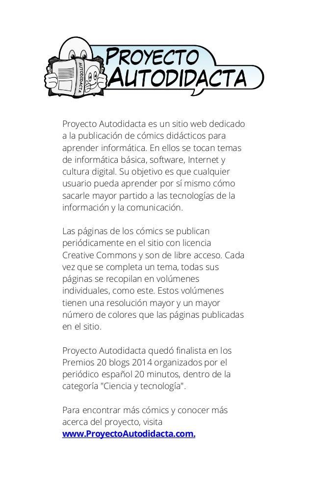 Iván Lasso Clemente es mi nombre completo. Naci en 1972 en Madrid (España). Durante once años fui profesor de informática ...