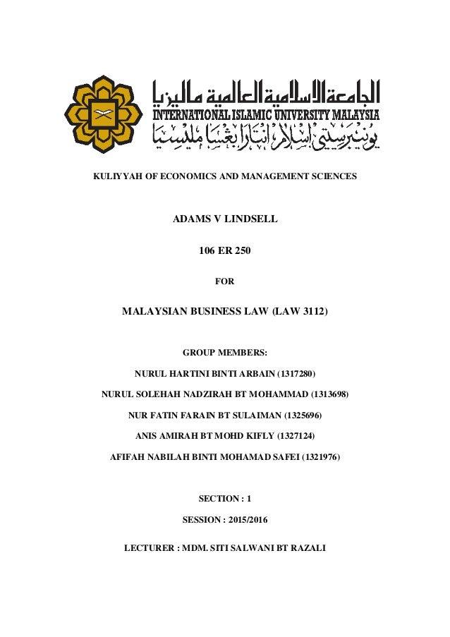 a&w malaysia case study