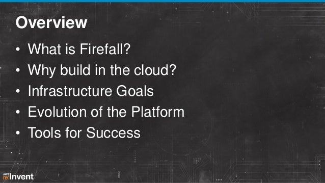 Building a World in the Clouds: MMO Architecture on AWS (MBL304)   AWS re:Invent 2013 Slide 2