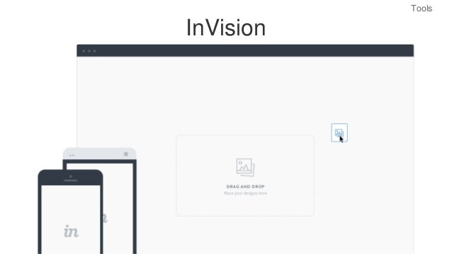 How Animation Helps Improve Mobile UX