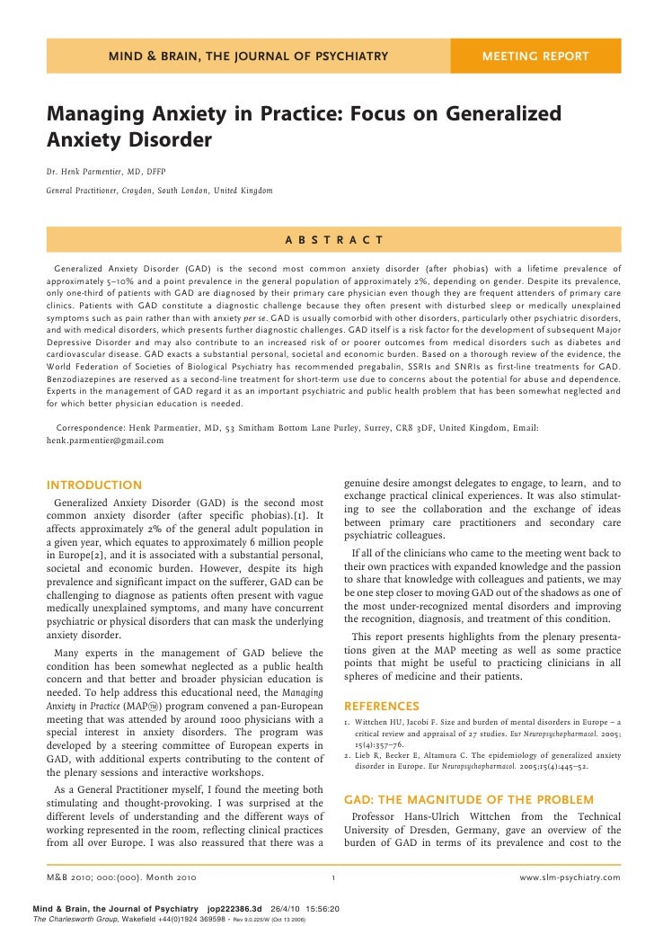 Mb managing anxiety_in_practice_april_26