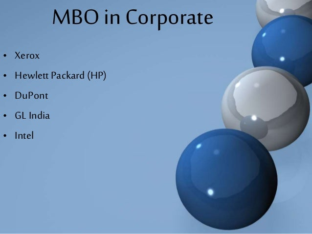 performance management appraisal of hewlett packard hp Management by objectives (mbo), also known as management by results (mbr),  was first  an important part of mbo is the measurement and comparison of an  employee's actual performance with the standards set  the management at the  computer company hewlett-packard (hp), has said that it considers the policy a.