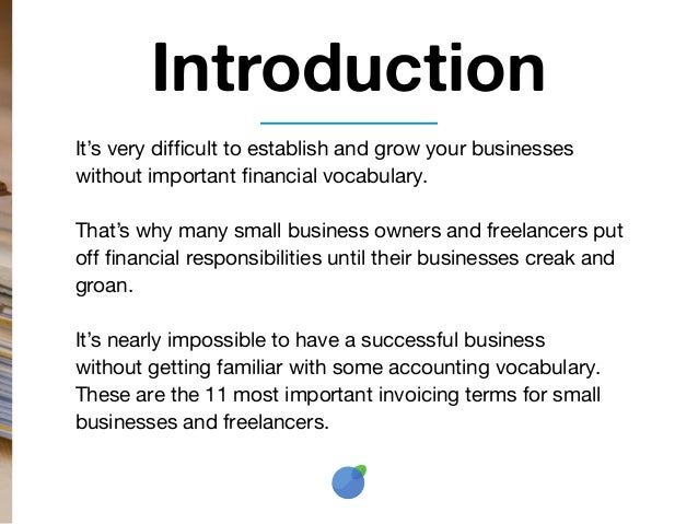 small business invoices - Kardas.klmphotography.co