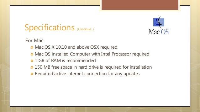 Mbox To Pst Converter For Macintosh Amp Windows