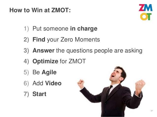 http://www.zeromomentoftruth.com   http://www.dknewmedia.com           @dknewmedia      info@dknewmedia.com           317....