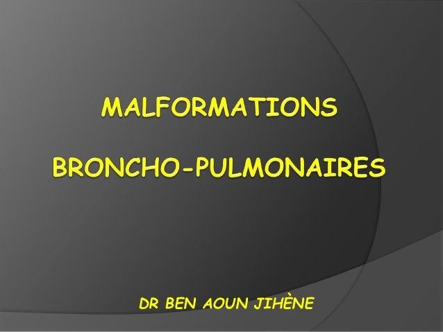 DR BEN AOUN JIHÈNE