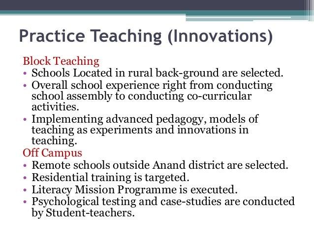 School assembly presentations