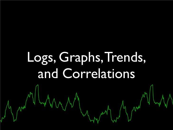 Metrics-Driven Engineering at Etsy Slide 2