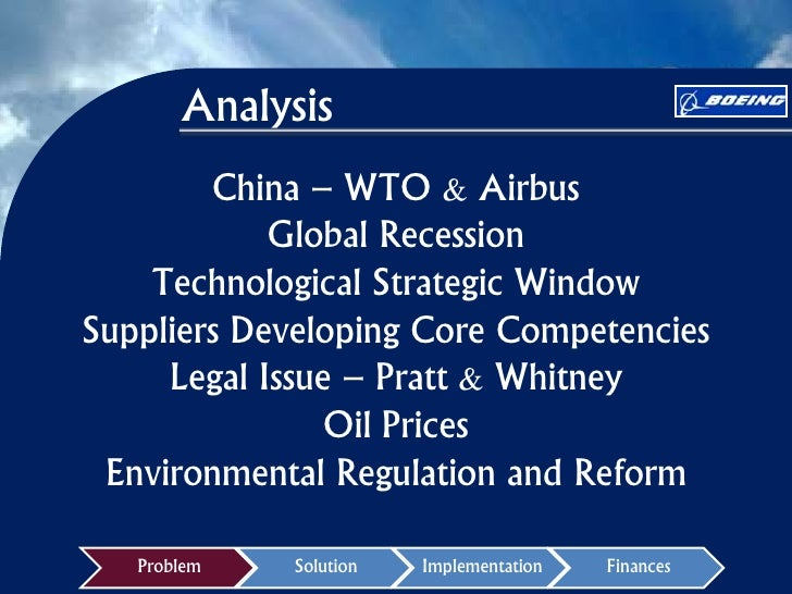 haier taking a chinese company global case analysis Haier ppt 1 company guide : swot analysis of haier haier has quite strong opportunities that can use to expand haier: taking a chinese company global in 2011.