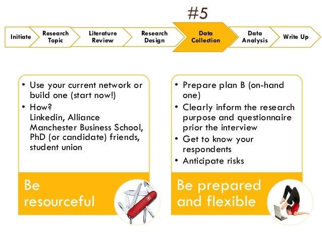 how to prepare the 24 hr prior agenda