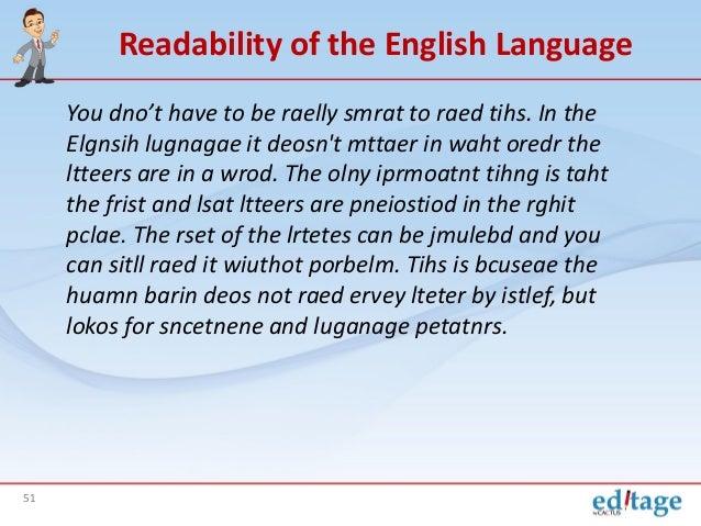 Common language specification pdf editor