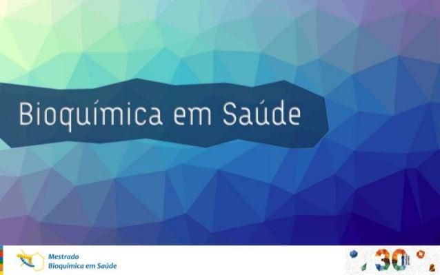/  mica em Saúde  Bioqu  'É  e a ~ e  r- w  54:11., .- n.     , gi  41153951'  « . ta,  'Lu ' zenâokâ_ a _r sasmjcl. : a _...
