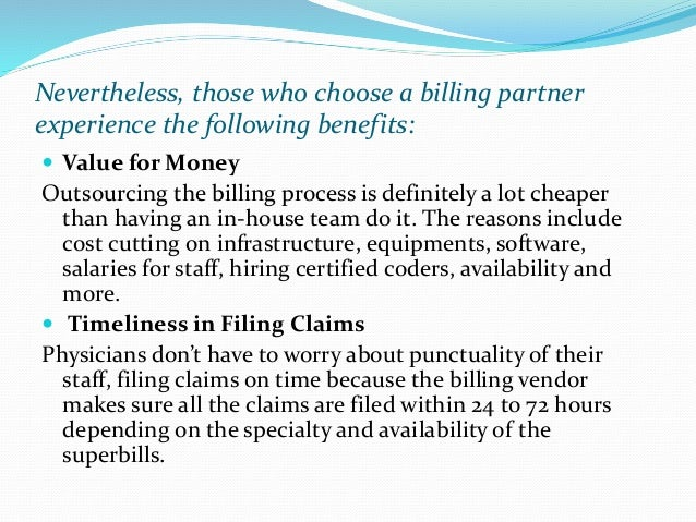 why i chose medical coding and billing Why choose career step for your medical coding education posted on november 26, 2013 july 3, 2018 by codingblog career step is an outstanding choice for medical coding and billing education because we're a leader in career training programs specific to medical coding and billing.