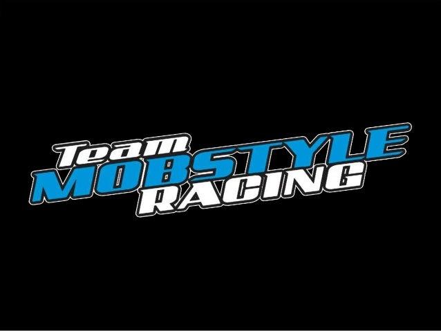 O trabalho da equipe de MTB Downhill Team Mobstyle Racing é voltado para que os atletas tenham todo o suporte necessário p...