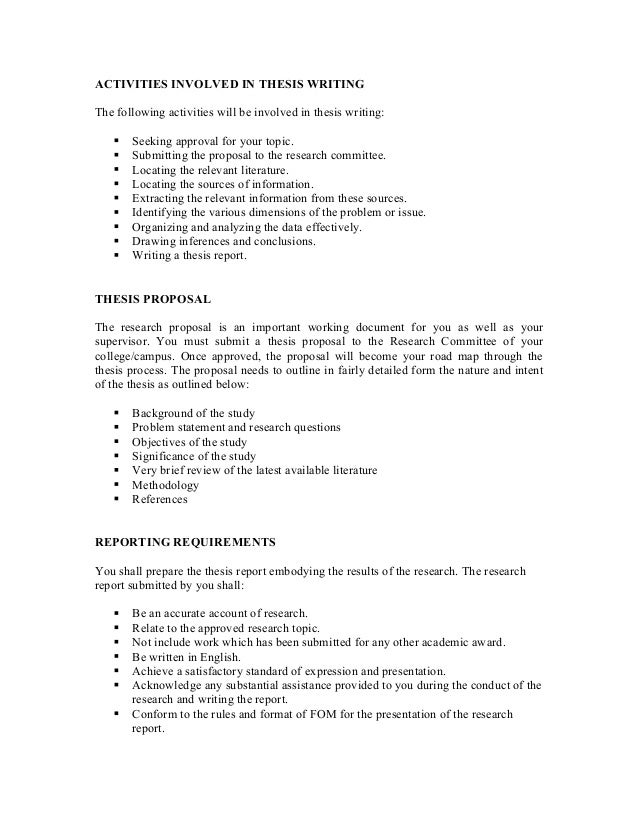 mbs thesis format 470490