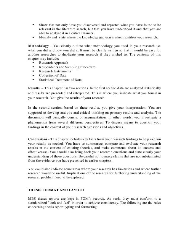 Dengue in pakistan essay
