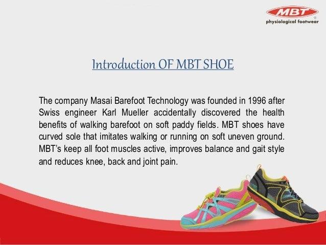 e4431ab38d76 Introduction of MBT Footwear Australia