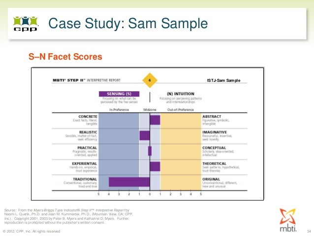 l l bean inc case study report Case study: cmo customer experience turnarounds through nps  amazon, singapore airlines, wegmans, ll bean or apple,  measure and report results, .