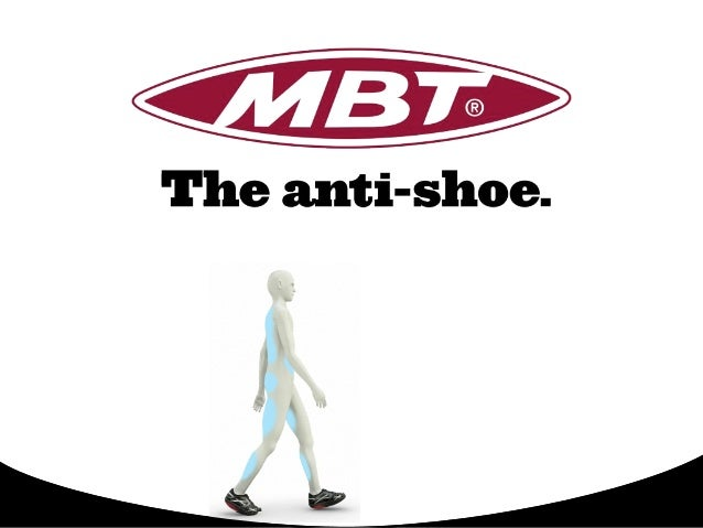 ?Project: Broaden MBT product appealwithout alienating core audience