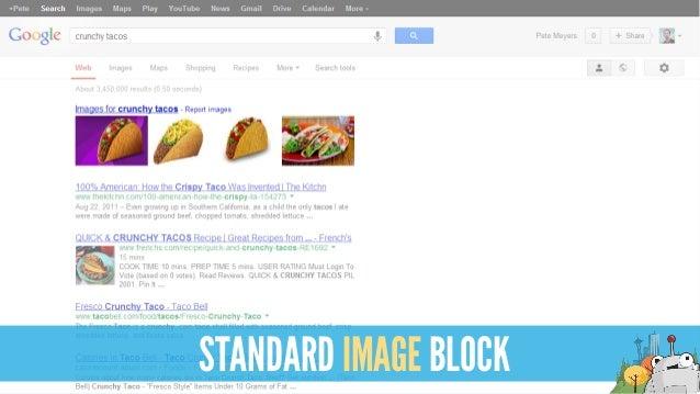STANDARD IMAGE BLOCK