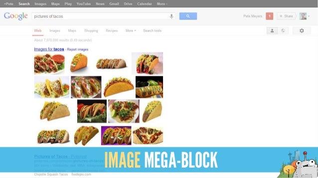 IMAGE MEGA-BLOCK