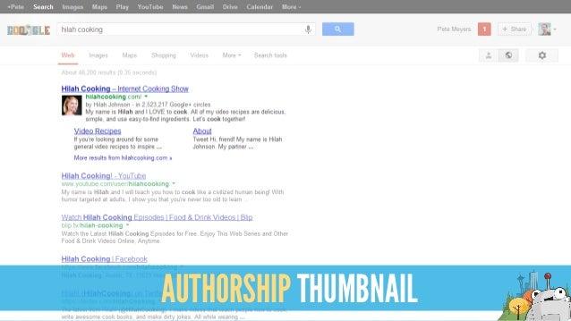 AUTHORSHIP THUMBNAIL