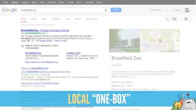 "LOCAL ""ONE-BOX"""