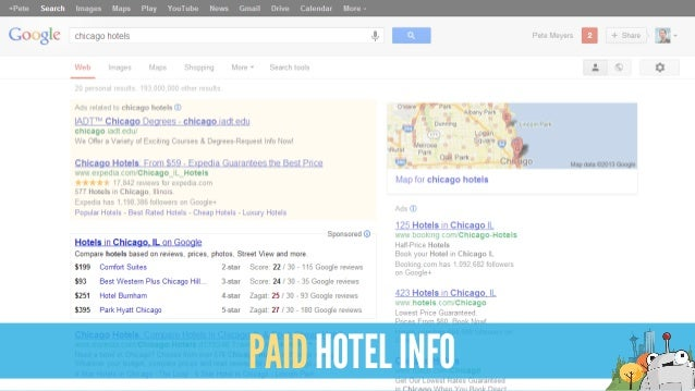PAID HOTEL INFO