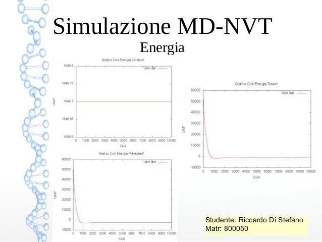 simulazioni mc e md in fortran