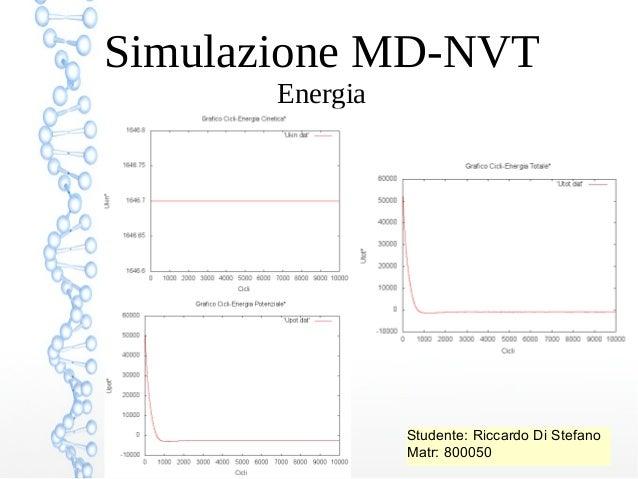 simulazioni mc e md in fortran