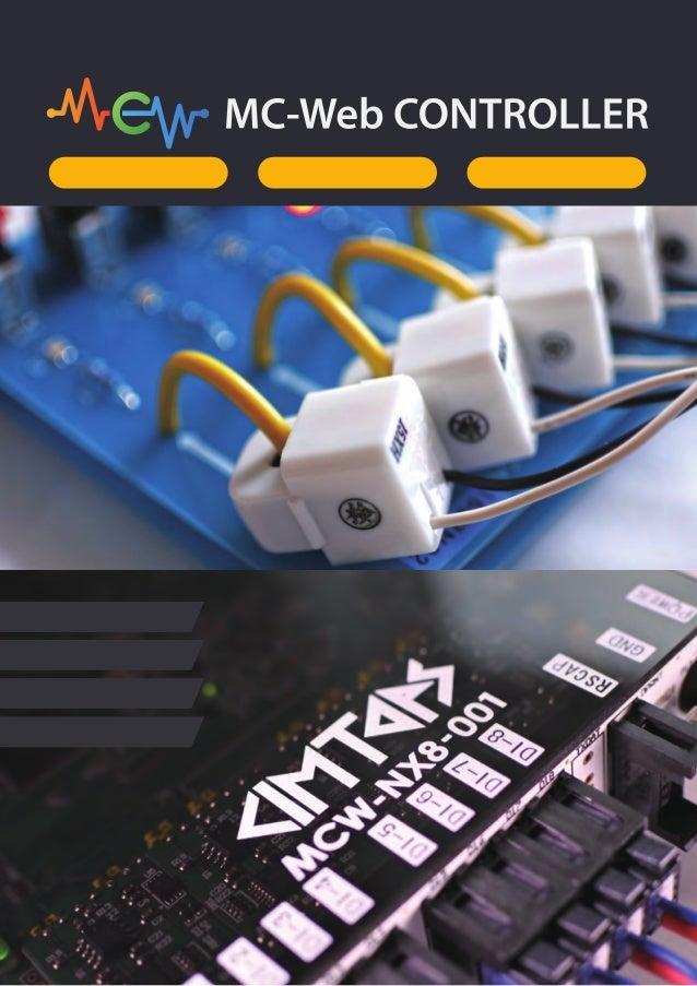 稼働信号配線に電流センサーをクランプするだけ 既存のどんな機械設備でもカンタンIoT 既 存 設 備 も 工事・改造なしで I o T 化 で き る 設 備 停 止 な し 設 備 改 造 な し 配 線 工 事 な し プ ロ グ ラミン ...