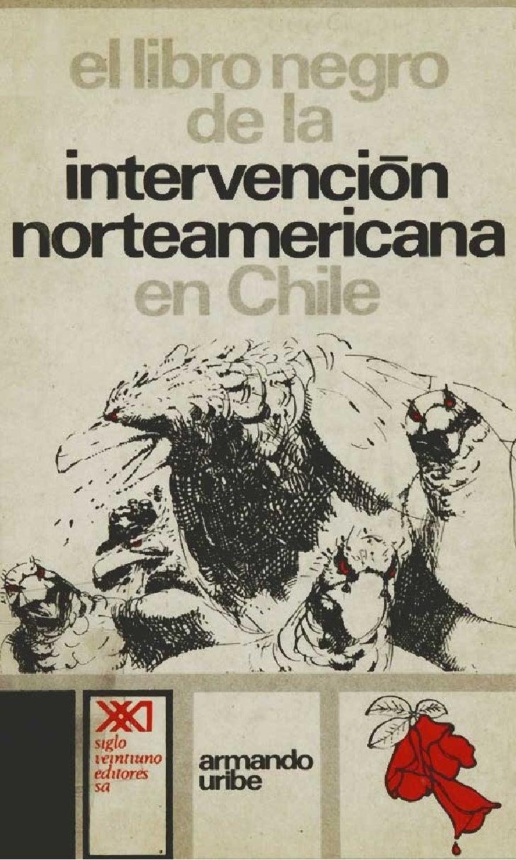 intervencfin       norteamericana     :..