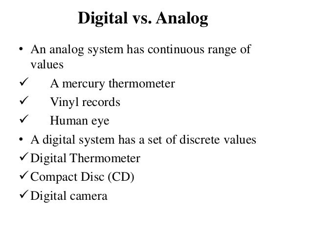 mca 102 digital systems and logic Programming guide vlt® profinet mca 120 vlt 435 influence of the digital input terminals upon fc control mode 16 plc programmable logic controller.