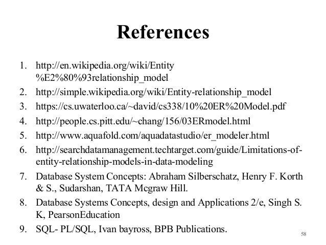 pl sql book ivan bayross pdf