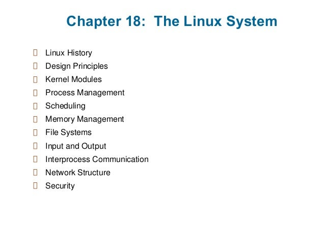unix and linex file systems Learn how to use the linux filesystems command, along with information on available filesystem types.