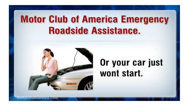 Emergency Roadside Service >> Emergency Roadside Service 24 7 Assistance Towing Help Car Truck Moto